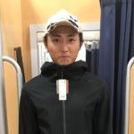 takumi_takehara