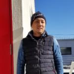 yohei_okutani