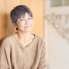 naoyo_takahashi