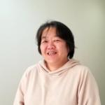 kaoru_matsushita