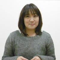 yukiyo_mima